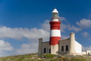 Cape Agulhas - Cape Town - South Africa - Addsure