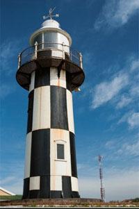 PORT SHEPSTONE - Port Shepstone - South Africa - ADDSURE