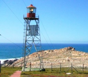 cape_infanta_lighthouse