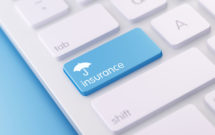 insurance excess